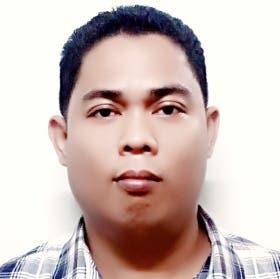 aubrey03 - Philippines
