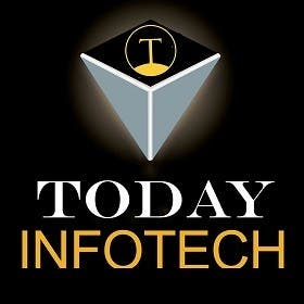 Profile image of todaywebinfotech