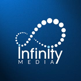 Profile image of infinitymedia1