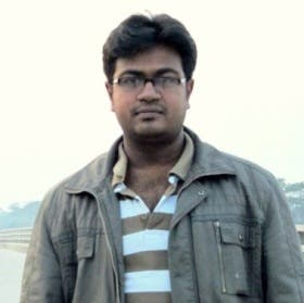 Profile image of biprajit75