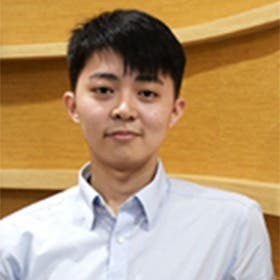 Profile image of davidkoo7