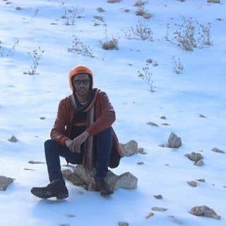 mohammedmensan - Egypt