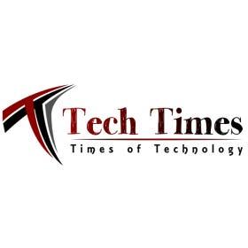 TechTimes - India