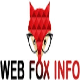 Profile image of weborangefox