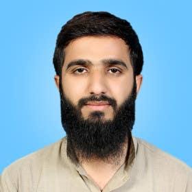irfan811 - Pakistan