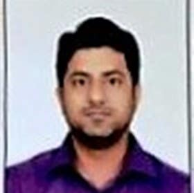 Profile image of gautam045