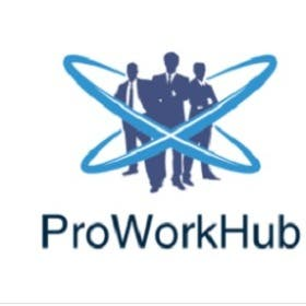 Profile image of ProWorkHub