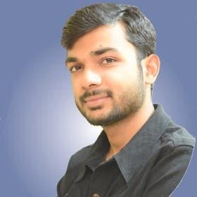 safdar968 - Pakistan