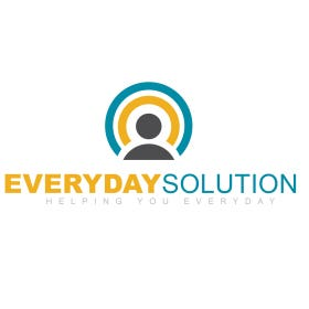 Profile image of everydaysolution