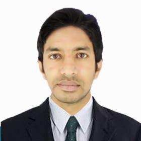 fakharreser - Pakistan