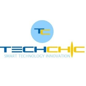 Profile image of techchicsoftware