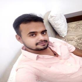 RajshreePvtltd - India