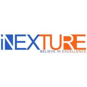 InextureLLP - India