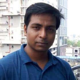 Profile image of tamalnaskar6