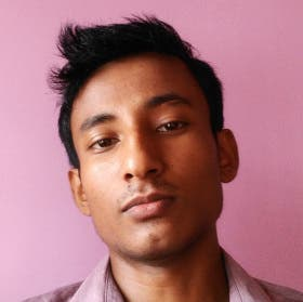 Profile image of animesh9143