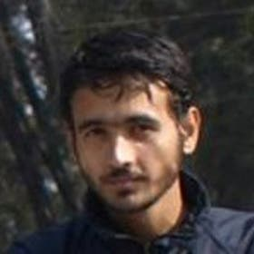 Profile image of nirajanjoshi