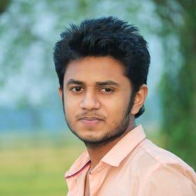 shahin117 - Bangladesh