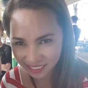 jerrilard10 - Philippines