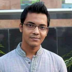 Zahi9 - Bangladesh