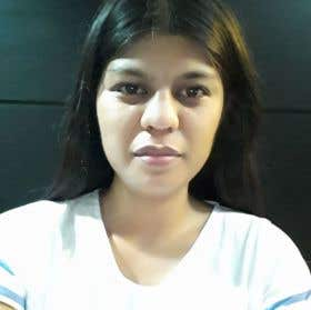 Profile image of annalyn27