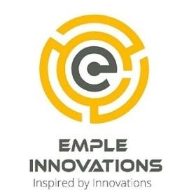 Profile image of empleinnovations