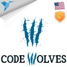 Profile image of codewolves