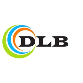 dlbinfotech - India