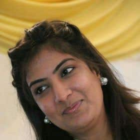 Profile image of kirtijain0702