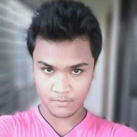 Profile image of palash26377