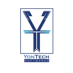 Profile image of YonTech