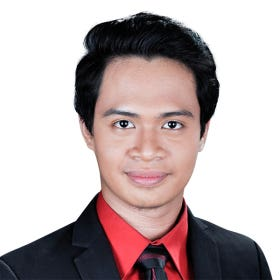 luigiehadap - Philippines