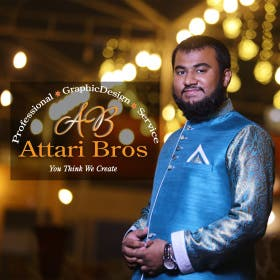 Profile image of AttariBros