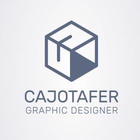 Cajotafer - Venezuela