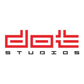 Profile image of dotstudios