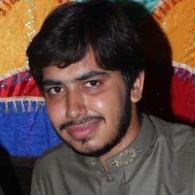logic114 - Pakistan