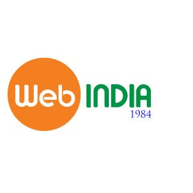 Profile image of webindia1984