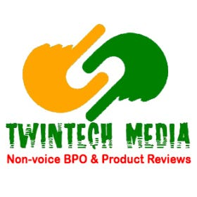 Profile image of twintech57