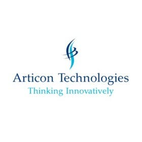 Profile image of articontech