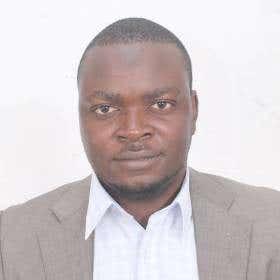 olansile - Nigeria