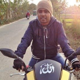 titukhan13 - Bangladesh