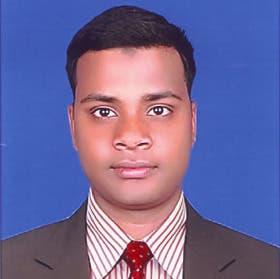 GreatAssist - Bangladesh