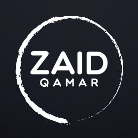 Profile image of zaidqamar2