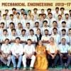 vaishagk's Profile Picture