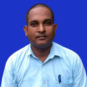 Profile image of rishi25121986