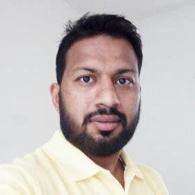 Profile image of amantejpal