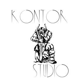 Profile image of kontorstudio