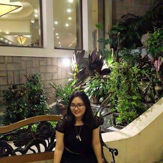 Online proofreader philippines