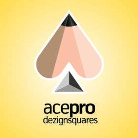 Profile image of acepro