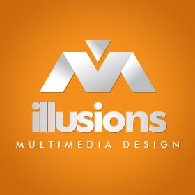 Profile image of illusionsmmi