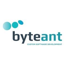 ByteAnt - Ukraine